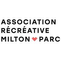 Logo de l'organisme Association récréative Milton Parc
