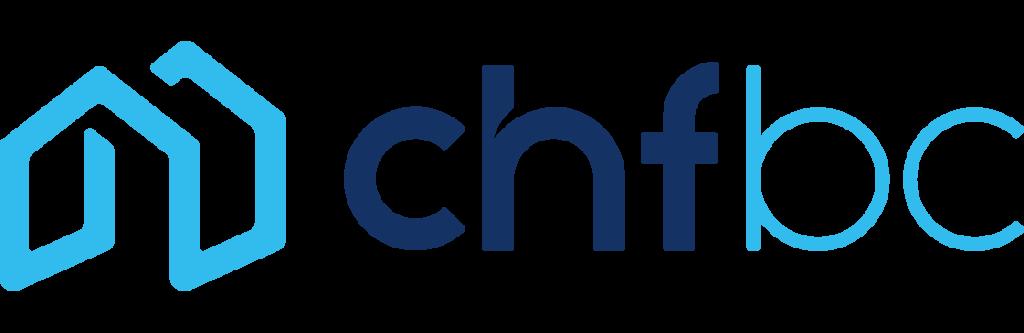 Logo de l'organisme CHFBC