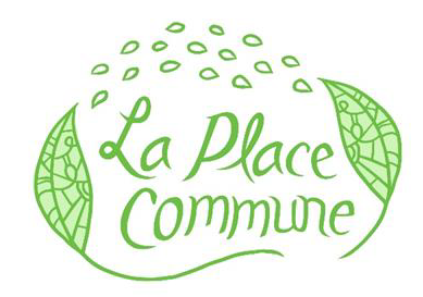 Logo de l'organisme La Place commune