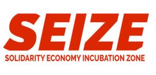 Logo de l'organisme Seize