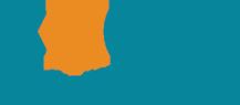 Logo de l'organisme CQCH